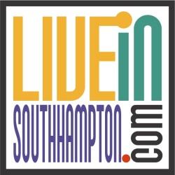 1logo_liveinsouthhampton1