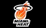 Miami_Heat150
