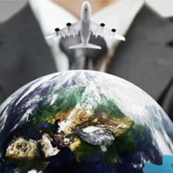 sq_globe_plane