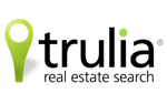 trulia150x94